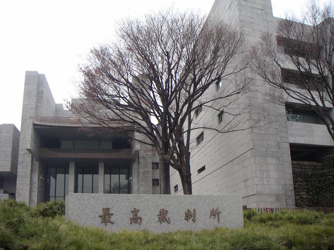 元生徒「中学のいじめで統失になったから9千万円払え!」→2万円の支払い判決