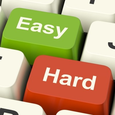 easy-hard-by-stuart-miles-freedigitalphotos-net
