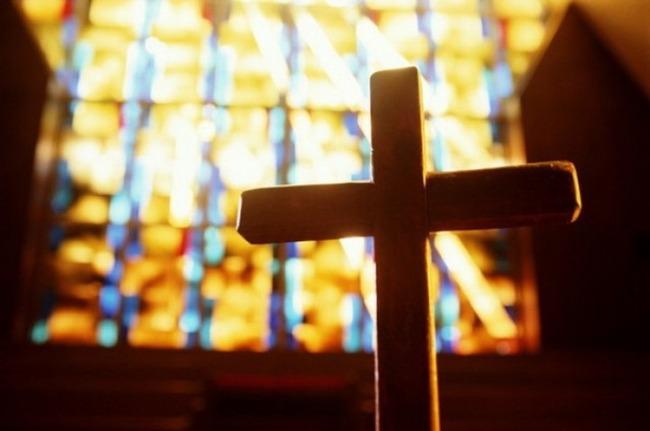 キリスト教オリジナルの行事、一個もない説
