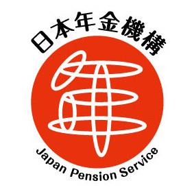 logo_enn_c