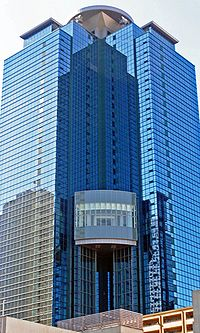 200px-Sumitomo_fudosan_shinjuku_oak_tower_2009-2_cropped