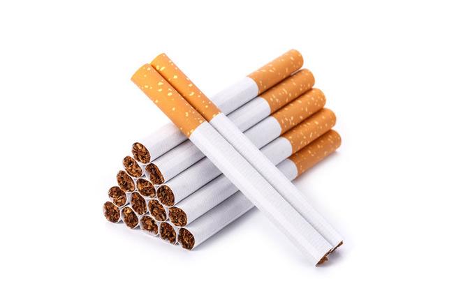 タバコ増税ってなんで行われるの?喫煙者少ないしもういいのでは?