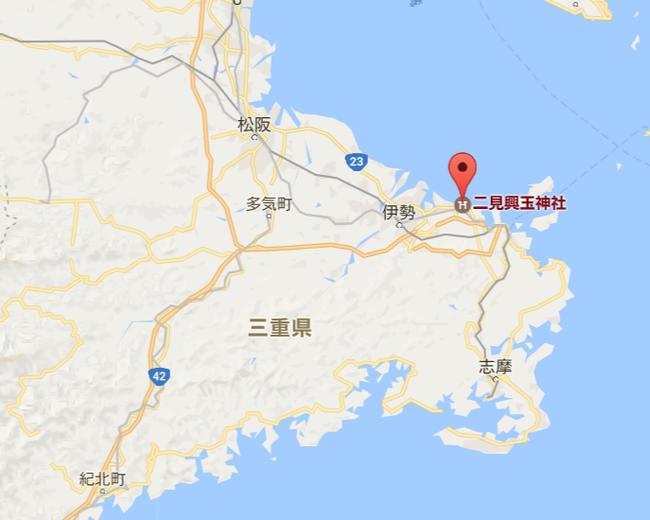 jp_maps_plac