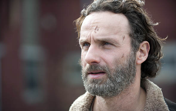 TWD-Episode-416-Main-590