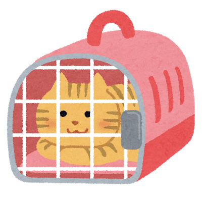 pet_carry_cage_cat