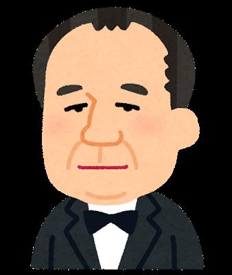 nigaoe_shibusawa_eiichi