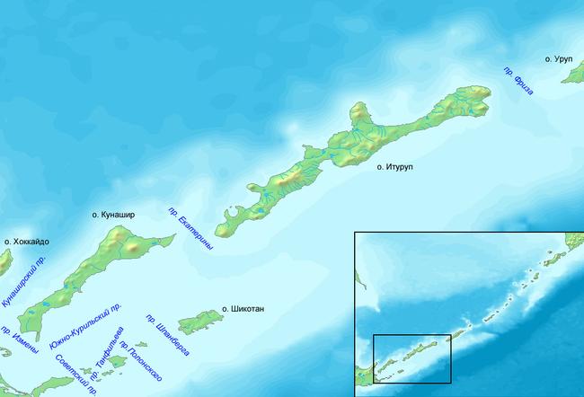 Проливы_Курильских_островов_Юг