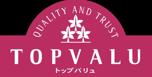 TOPVALU_logo.svg
