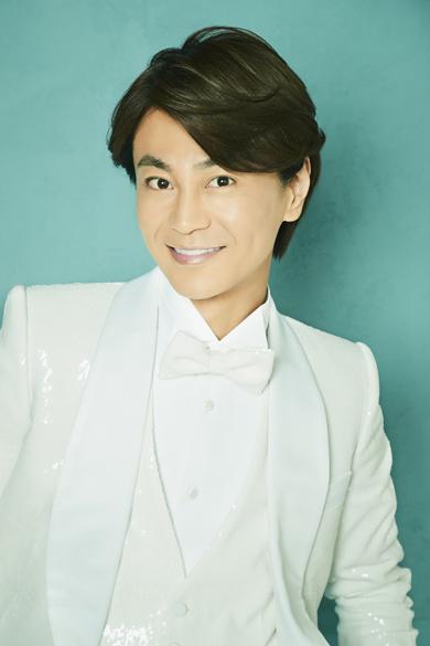 HikawaKiyoshi_1008_02