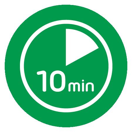 10min_Setup_Icon_Hires