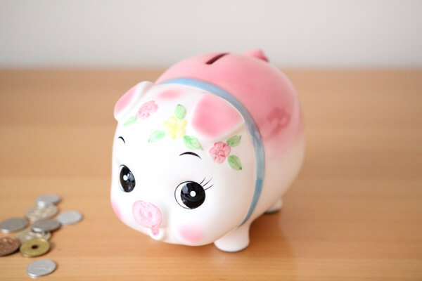 fashionable-piggy-banks-1