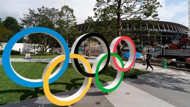 olympics-tokyo-2020-super-169