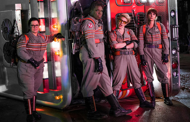 ghostbusters-cast-image