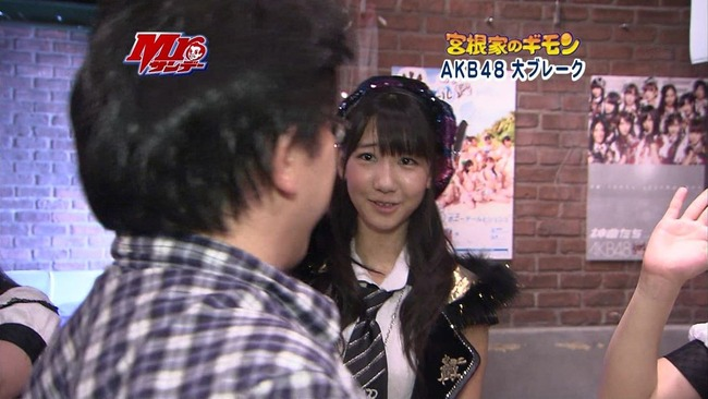 20121117_kasaitomomi_10