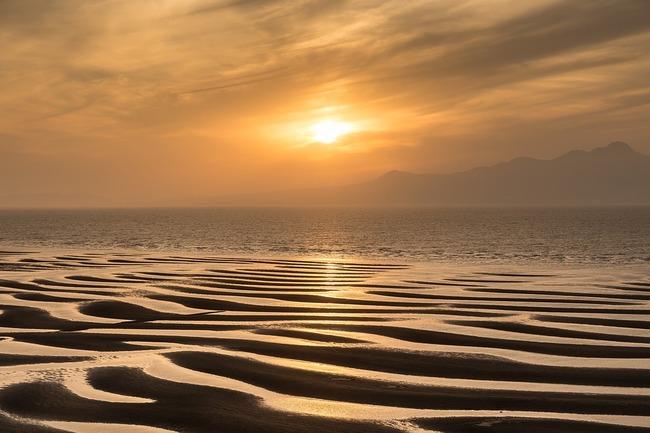 sunset-1342588_960_720