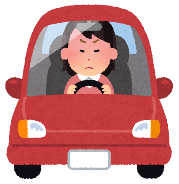 car_woman02_angry