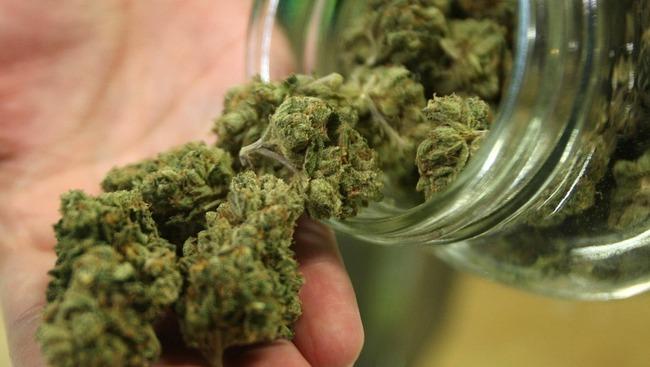 medicalmarijuana-e1520412401503