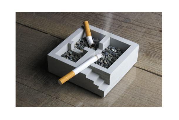 20120409_ashtray