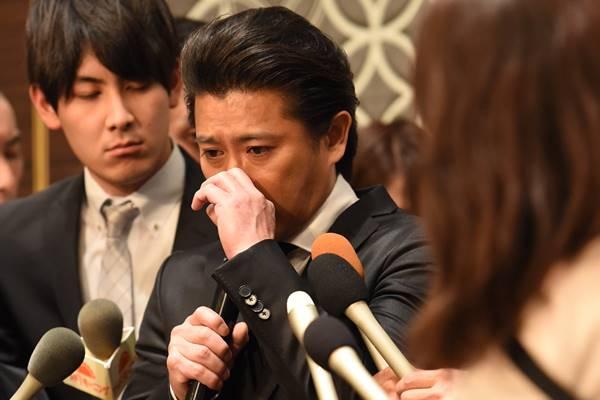 yamaguchi_tatsuya_1_line_Tw
