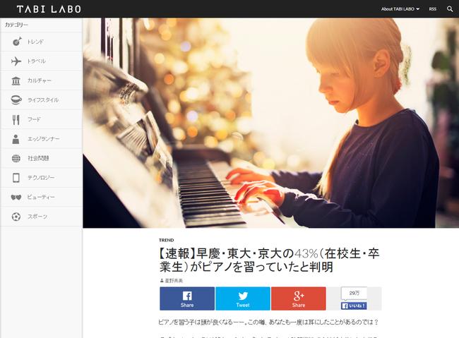 com_233260_piano-lessons_