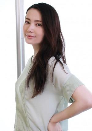 ミムラ-髪型-オーダー方法-カラー