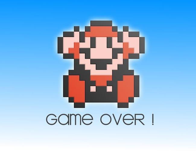 Game-Over-super-mario-bros-5429546-1280-1024