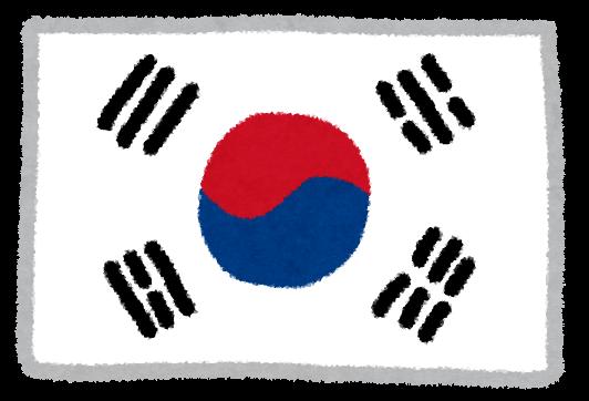 韓国政府関係者「輸出規制措置を撤回したらGSOMIA再開を検討してやってもいいよ」