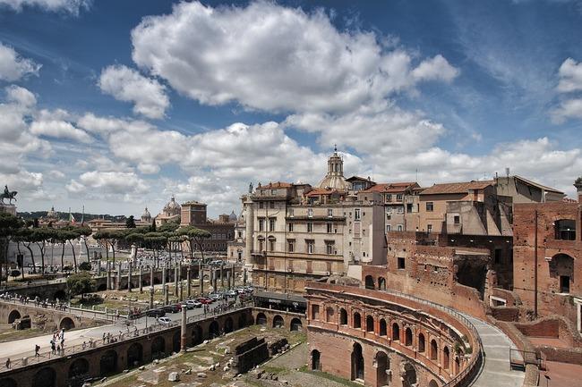 rome-1768209_960_720