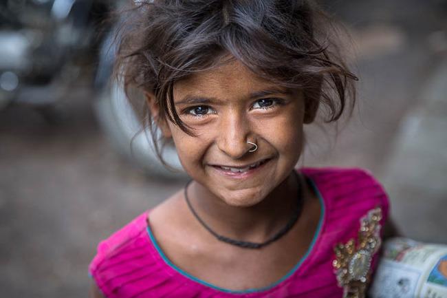 india15-45383