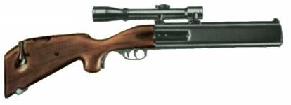 SDK_Carbine