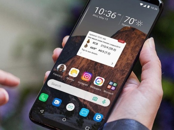microsoft-launcher-android_1280x960