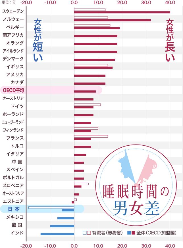 20170901-00010000-otekomachi-000-8-view