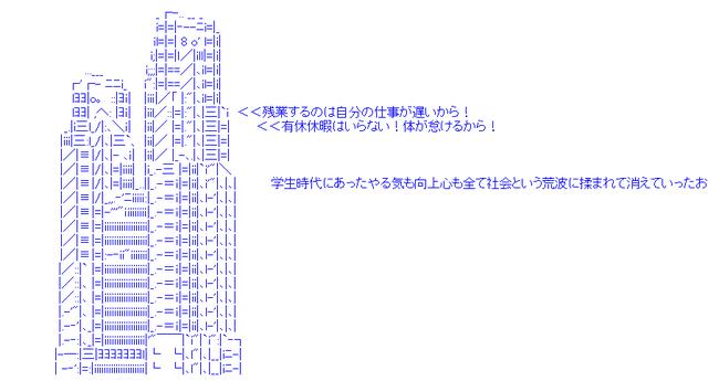 0bb169de53c84c964283e3dd74de6a95
