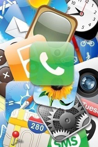 20091016iphone320x480 (49)