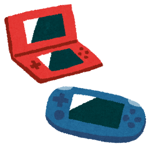 portable_game