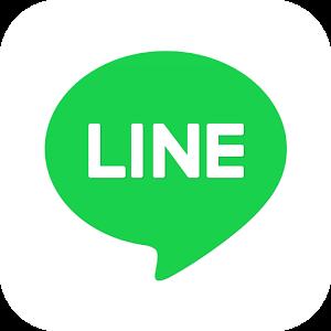 com.linecorp.linelite.jpg