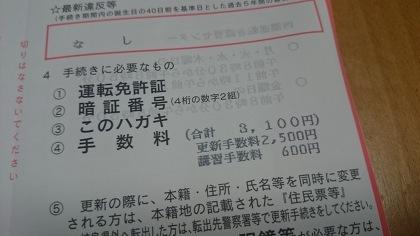 shitagaki--1415445228-420-236-561