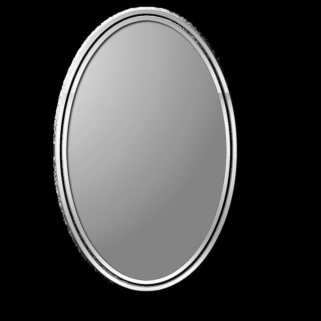 mirror-983427_960_720
