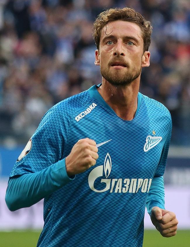 Claudio_Marchisio_2018_vs_Akhmat