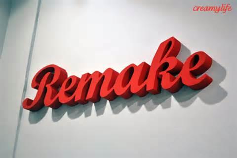 remake_1