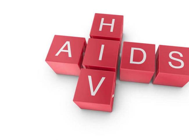 hiv-aids_basics_landing_fullsize