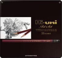 pencil_uni_index_ph03