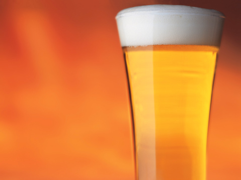 57340469-close-up-of-a-glass-of-beer
