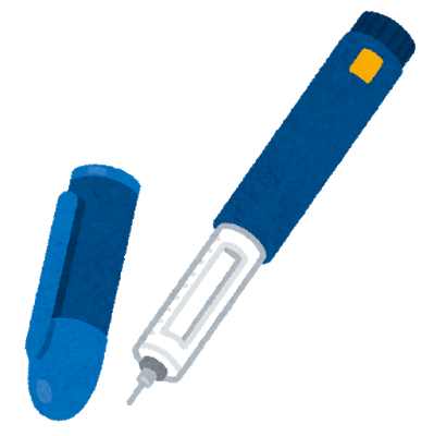medical_insulin_chunyuki_pen