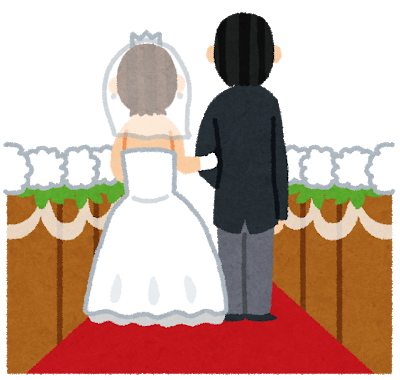 wedding_virgin_road