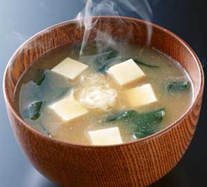yogurt-miso-kouka