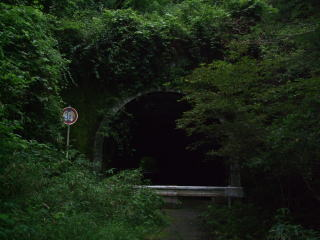 iwatesinrei200908 0111