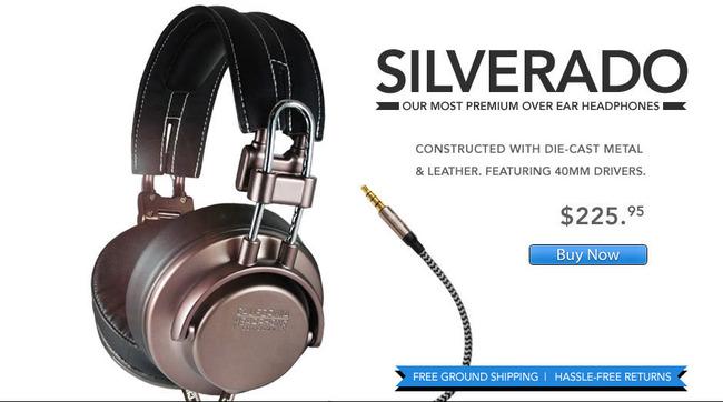 Silverado-Main-6