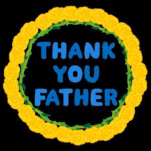 chichinohi_wreath_thankyou_yellow