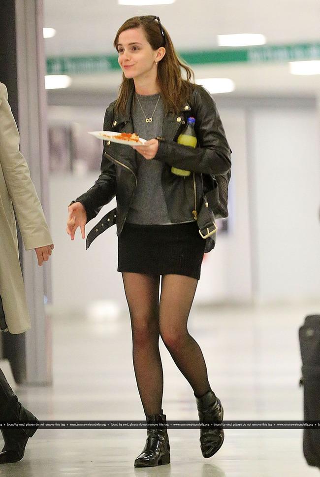 Emma-Watson-2014-86